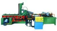 Scrap Baling Machine (Y81F-200)