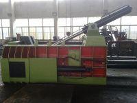 Y81T-250A metal hydraulic baler
