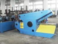 Q43-400 Alligator Metal Shear