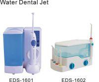 Water Dental Jet