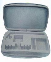EVA Tool Case