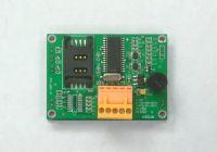 RFID reader/Writer Module JMY680