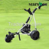 Portable Electric Golf Trolley with CE DG12150-D