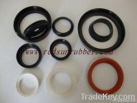 Rubber Seals&Gasket