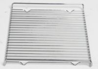 Oven Wire Grid