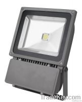 100W LED Flood Light for Outdoor