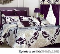 Poly/Cotton Bedsheets