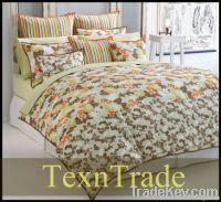 Duvet Cover Manufacturer