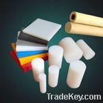 engineering plastic importers,engineering plastic buyers,engineering plastic importer,buy engineering plastic,engineering plastic buyer
