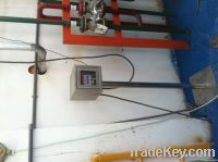 PH Automatic Adjusting Chemical Dosing System