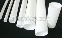 high quality Teflon PTFE tube made in China