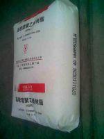 HDPE 7000F Film grade(7000F)