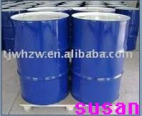 EXPORT DOP/dioctyl phthalate(99.9%)