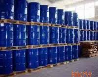 Ethyl Acrylate  (EA)