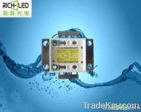 50W LED light source