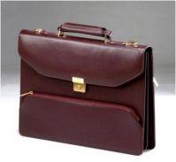 Brief Bag case