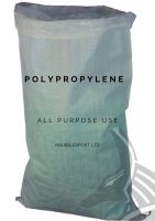 polypropylene sacks