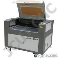 Laser cutter engraver/laser engraver cutter/laser cutting engraving