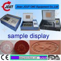 Stamp laser engraver stamp making machine mini laser engraver