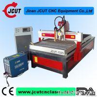Plasma cnc router/plasma cutting machine/cnc router machine