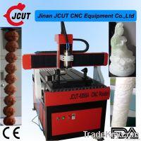 CNC router Machine CNC engraver machine cnc engraving machine cnc