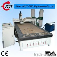 CNC woodworking machine woodworking cnc router wood cnc router