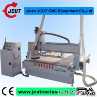 Woodworking cnc router woodworking cnc engraver cnc woodworking machin