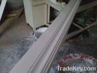 Sell  wooden moulding