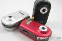 Mini Camera Portable Mini DV CAMCORDER/mini dv digital SEEWORLD DV AEE