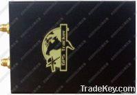 SGT-103 GPS GPRS GSM , Car Tracker , Vehicle Tracker