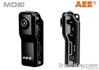 camera Smart HD Mini DV AEE-MD90S (Z), high quality DV, camera