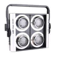 260W Moudle LED Blinder Light