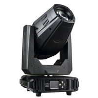 300W LED BWS Moving Head Light