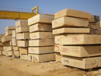 Pakistan Marble Blocks and Pakistani Marble Slabs