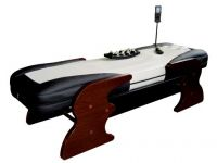 Far Infrared Massage bed2