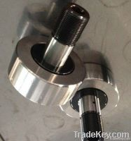 Special Bearing Roller Bearing Eccentric Bearing