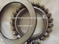 Thrust Spherical Roller Bearing Thrust Roller Bearing