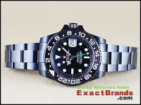 watches agents wanted. Easy to earn Money.