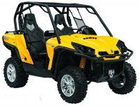 Brand New Can-am Polaris Yamaha Honda UTV ATVS QUAD OFF ROAD VEHICLE