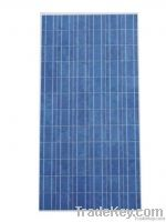 Polycrystalline silicon solar panels, polycrystalline silicon pv modul