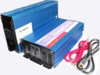 solar inverter 150W~3000W