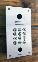 IP Door Entry Doorphone