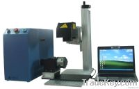 Jewelry/Metal Laser Marking Machine