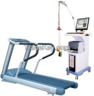PC ECG EKG/Stress-test-ECG System cardios Pro