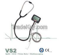 Stethoscope  VS2