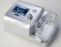 Pulmonary/CPAP-BIPAP/Auto-CPAP-Machine iBreathe AC (Auto CPAP)