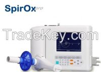 Pulmonary/Desktop spirometer Spirox pro