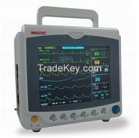Multiparameter Patient Monitor 8 inch 6 parameters MD908