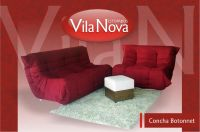 Sofa With High Quality