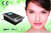 professional no needle mesotherapy machine